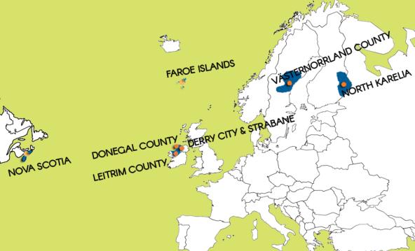 Secure_alueet_kartta